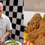 Sentra Industri  Rendang Payakumbuh, Akan Dikunjungi   Pakar Kuliner Indonesia