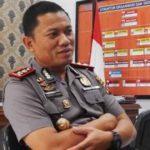 Operasi Patuh 2019 Dimulai,Kapolres Kota Payakumbuh Himbau Jelang Bepergian  Lengkapi Kelengkapan Kendraannya