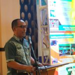 BNN Kota Payakumbuh Luncurkan  Program Payakumbuh BERSINAR