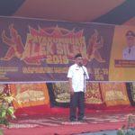 Asisten III Tutup Payakumbuh Alek Silek 2019