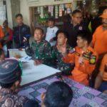 Tim  SAR Hentikan Pencarian, Yusma Yang Diduga Hilang di Hutan Belum Ditemukan
