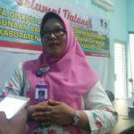 Balai Bahasa Propinsi Sumbar, Bahasa Media Luar Ruang Masih Banyak Ditemukan Terjadi Kesalahan
