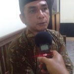 Studi Teknis , Nagari Sarilamak Dikunjungi Pemerintahan Nagari Kampuang Tanjuang Koto Mambang Sungai Durian