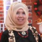 Kadispora Nengsih Pimpin Rapat Cheking Terakhir Persiapan TDS Etape 3