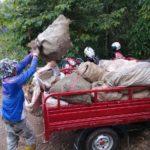Situjuah Batua, Nagari Pertama di Sumbar Yang Kelola Sampah