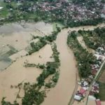 Pasca Banjir  Melanda, Ini Yang Dilakukan  Masyarakat Nagari Taram