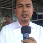 Lihat Permasalahan, Komisi I Datangi Dinas Pendidikan dan Kebudayaan Kabupaten Lima Puluh Kota
