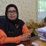 Merdeka Belajar, Indrawati,  Kepala Sekolah dan Guru Harus  Miliki Kompetensi Yang Baik